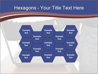0000084501 PowerPoint Template - Slide 44