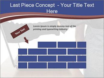 0000084501 PowerPoint Template - Slide 46