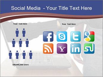 0000084501 PowerPoint Template - Slide 5