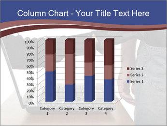 0000084501 PowerPoint Template - Slide 50