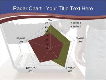 0000084501 PowerPoint Template - Slide 51