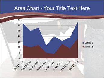 0000084501 PowerPoint Template - Slide 53