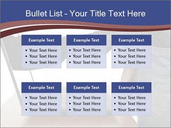 0000084501 PowerPoint Template - Slide 56
