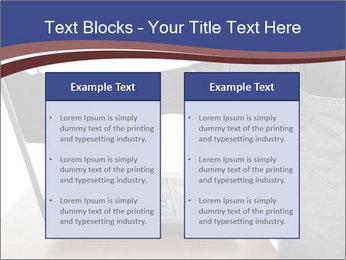 0000084501 PowerPoint Template - Slide 57