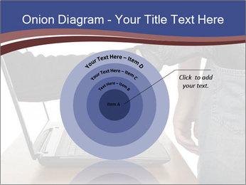 0000084501 PowerPoint Template - Slide 61