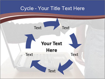 0000084501 PowerPoint Template - Slide 62