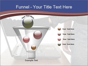 0000084501 PowerPoint Template - Slide 63