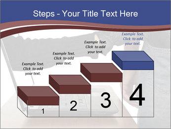 0000084501 PowerPoint Template - Slide 64