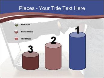 0000084501 PowerPoint Template - Slide 65