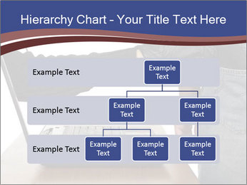 0000084501 PowerPoint Template - Slide 67