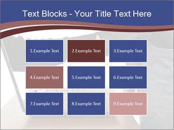 0000084501 PowerPoint Template - Slide 68
