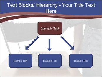 0000084501 PowerPoint Template - Slide 69