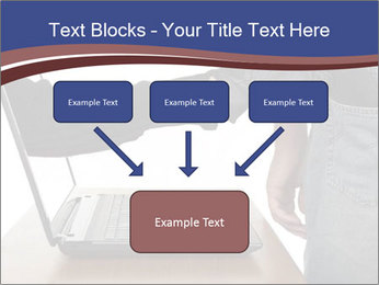 0000084501 PowerPoint Template - Slide 70