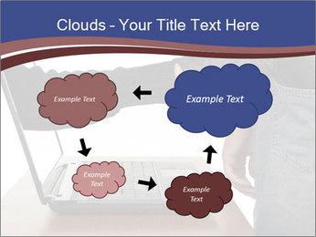 0000084501 PowerPoint Template - Slide 72