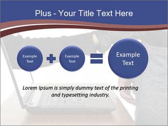 0000084501 PowerPoint Template - Slide 75