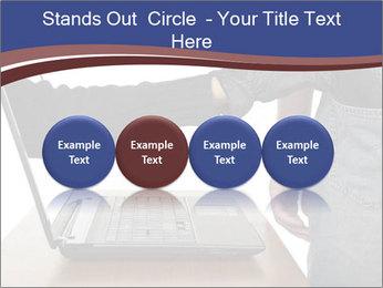 0000084501 PowerPoint Template - Slide 76