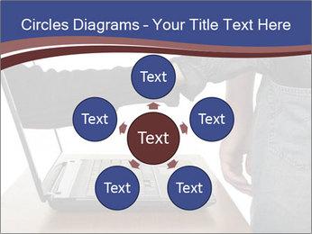 0000084501 PowerPoint Template - Slide 78