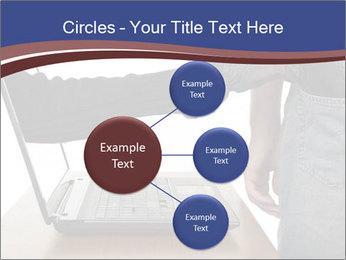 0000084501 PowerPoint Template - Slide 79