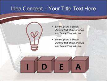 0000084501 PowerPoint Template - Slide 80