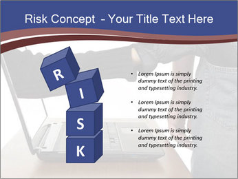 0000084501 PowerPoint Template - Slide 81