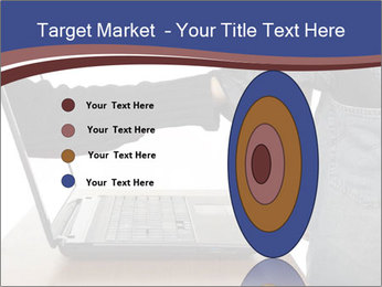 0000084501 PowerPoint Template - Slide 84