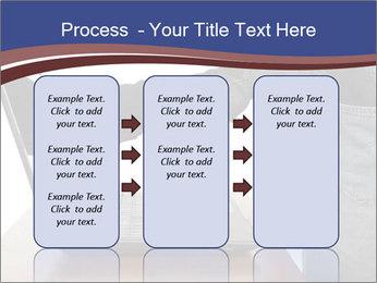 0000084501 PowerPoint Template - Slide 86