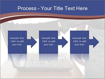0000084501 PowerPoint Template - Slide 88