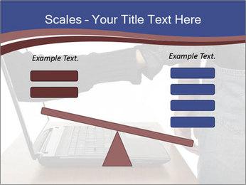 0000084501 PowerPoint Template - Slide 89