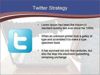 0000084501 PowerPoint Template - Slide 9