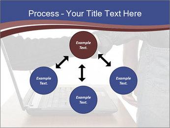 0000084501 PowerPoint Template - Slide 91