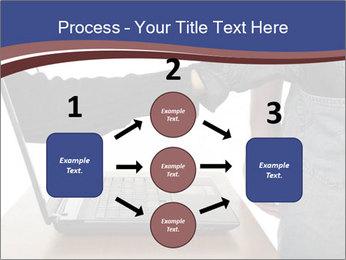 0000084501 PowerPoint Template - Slide 92