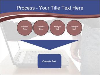 0000084501 PowerPoint Template - Slide 93