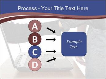 0000084501 PowerPoint Template - Slide 94