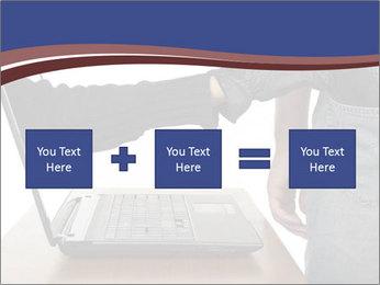 0000084501 PowerPoint Template - Slide 95