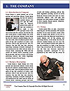 0000084501 Word Template - Page 3