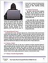0000084501 Word Template - Page 4