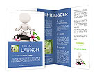 0000084502 Brochure Templates
