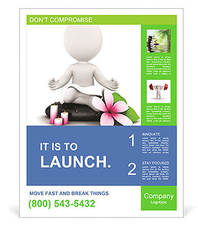 0000084502 Poster Template
