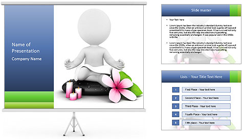 0000084502 PowerPoint Template
