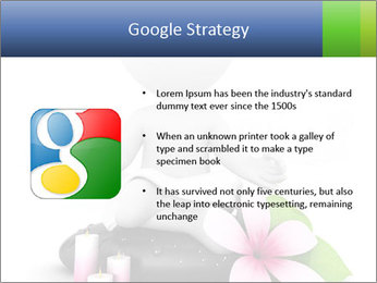 0000084502 PowerPoint Template - Slide 10