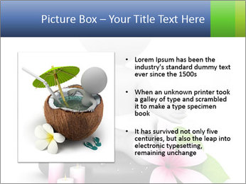 0000084502 PowerPoint Template - Slide 13