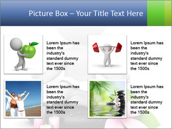 0000084502 PowerPoint Template - Slide 14