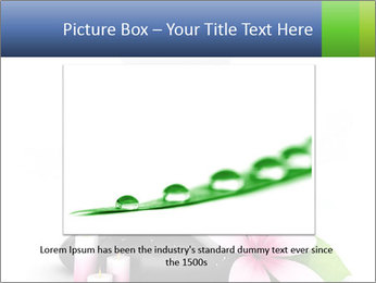0000084502 PowerPoint Template - Slide 15