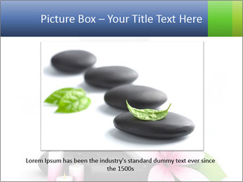 0000084502 PowerPoint Template - Slide 16