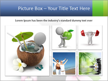 0000084502 PowerPoint Template - Slide 19