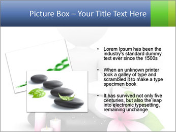 0000084502 PowerPoint Template - Slide 20