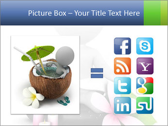 0000084502 PowerPoint Template - Slide 21