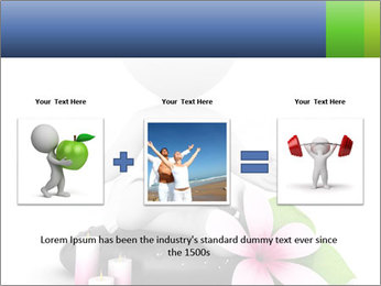 0000084502 PowerPoint Template - Slide 22