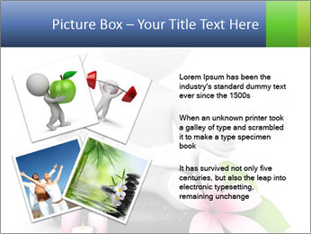 0000084502 PowerPoint Template - Slide 23