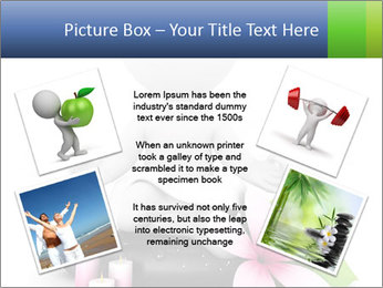 0000084502 PowerPoint Template - Slide 24